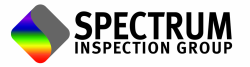 Spectrum Inspection Group